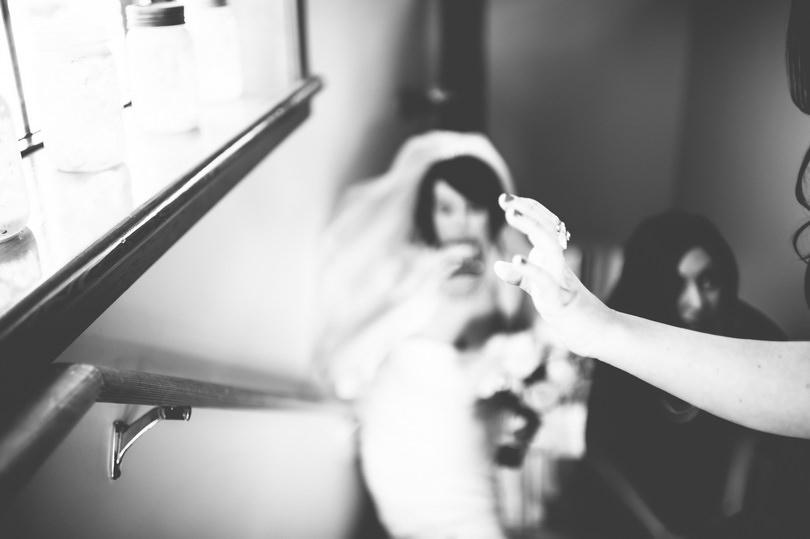 Dallas Kolotylo Photography - Luke & Jess 479