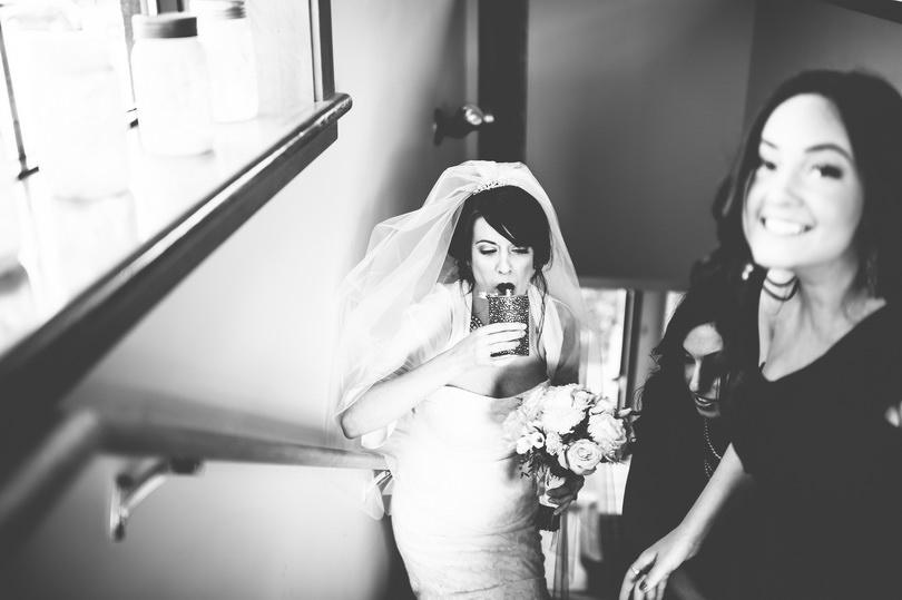 Dallas Kolotylo Photography - Luke & Jess 480