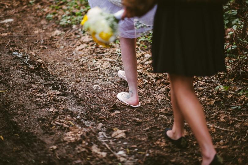 Dallas Kolotylo Photography - Luke & Jess 659