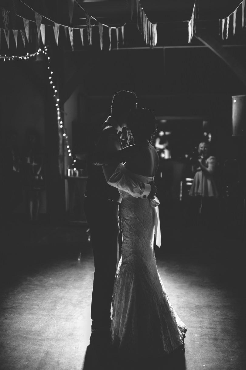 Dallas Kolotylo Photography - Luke & Jess 854