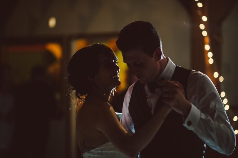 Dallas Kolotylo Photography - Luke & Jess 858