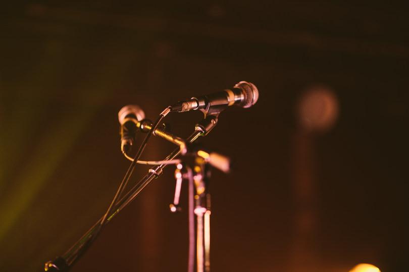 The Boxer Rebellion-Dallas Kolotylo Photography-Vancouver Music Concert Photographer - Electric Owl - 3