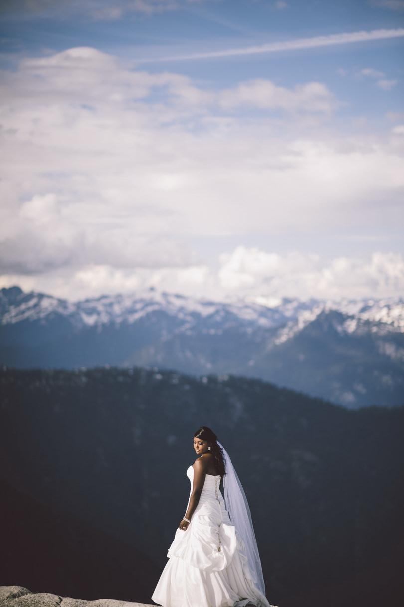 destination and vancouver wedding photography brad