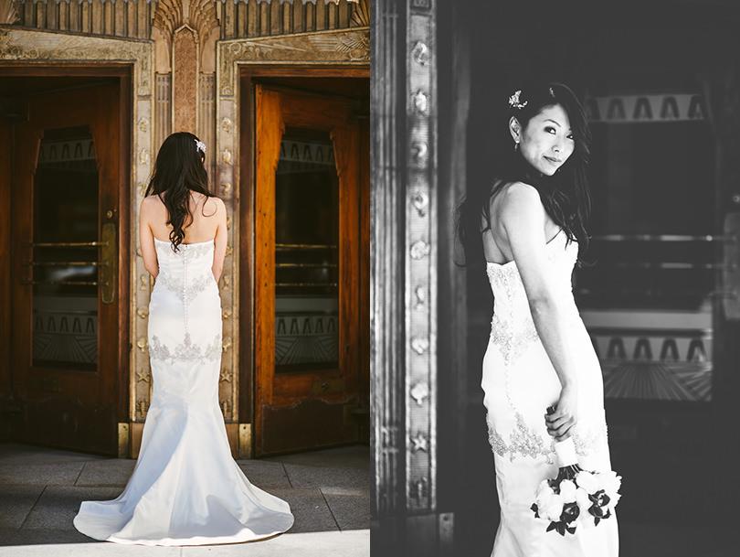 Vancouver and Destination Wedding Photographer - © Dallas Kolotylo Photography - 110a