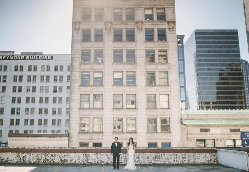 unique vancouver and destination wedding photographers