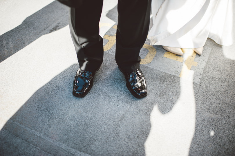 Vancouver and Destination Wedding Photographer - © Dallas Kolotylo Photography - 128