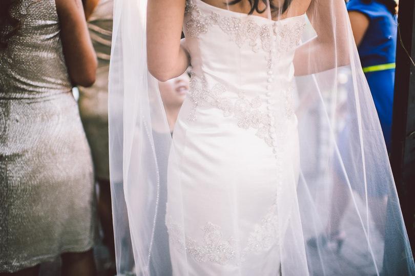 Vancouver and Destination Wedding Photographer - © Dallas Kolotylo Photography - 148