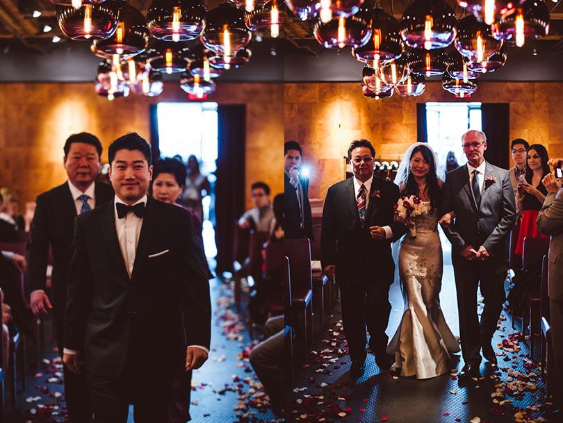 Vancouver and Destination Wedding Photographer - © Dallas Kolotylo Photography - 151a
