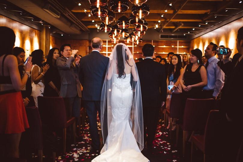 Vancouver and Destination Wedding Photographer - © Dallas Kolotylo Photography - 152