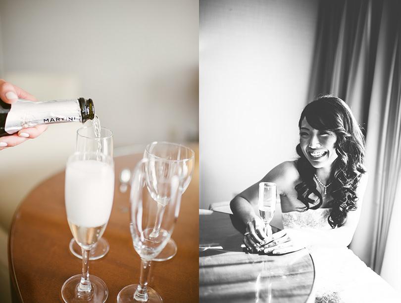 Vancouver and Destination Wedding Photographer - © Dallas Kolotylo Photography - 38