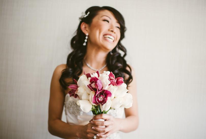 Vancouver and Destination Wedding Photographer - © Dallas Kolotylo Photography - 46