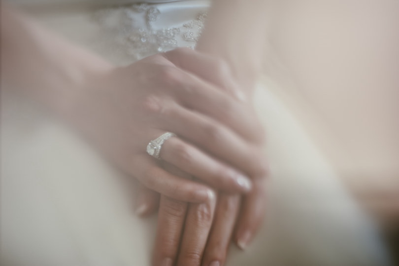 Vancouver and Destination Wedding Photographer - © Dallas Kolotylo Photography - 48