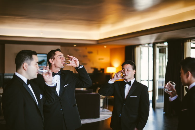 Vancouver and Destination Wedding Photographer - © Dallas Kolotylo Photography - 59