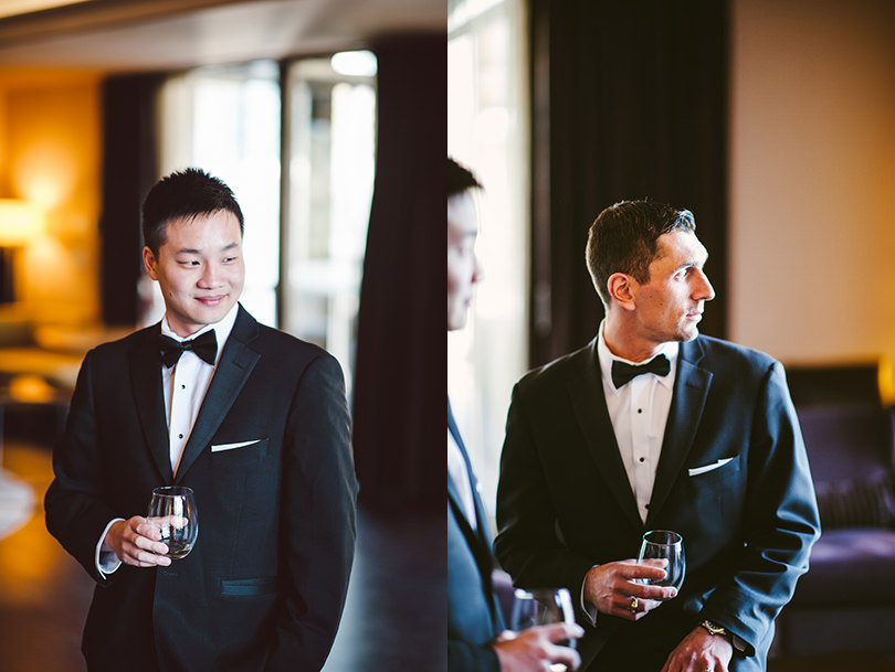 Vancouver and Destination Wedding Photographer - © Dallas Kolotylo Photography - 61