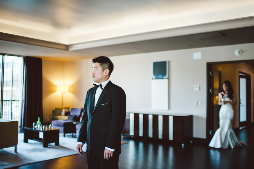 Vancouver and Destination Wedding Photographer - © Dallas Kolotylo Photography - 66