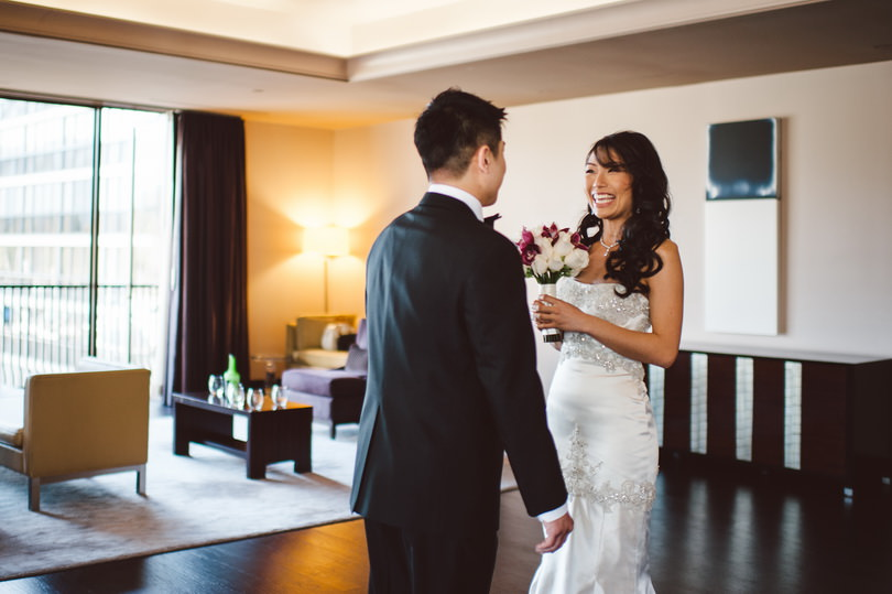 Vancouver and Destination Wedding Photographer - © Dallas Kolotylo Photography - 68