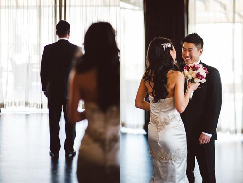 Vancouver and Destination Wedding Photographer - © Dallas Kolotylo Photography - 71