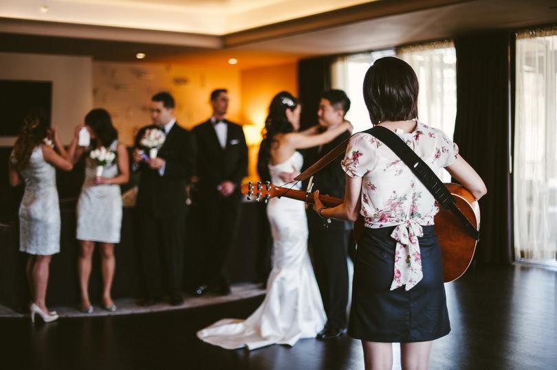 Vancouver and Destination Wedding Photographer - © Dallas Kolotylo Photography - 72