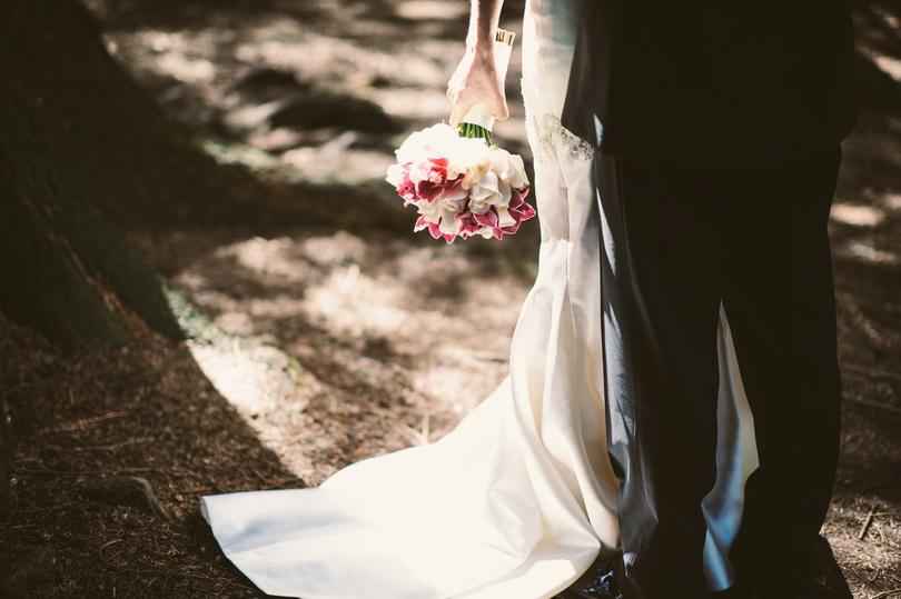 Vancouver and Destination Wedding Photographer - © Dallas Kolotylo Photography - 93