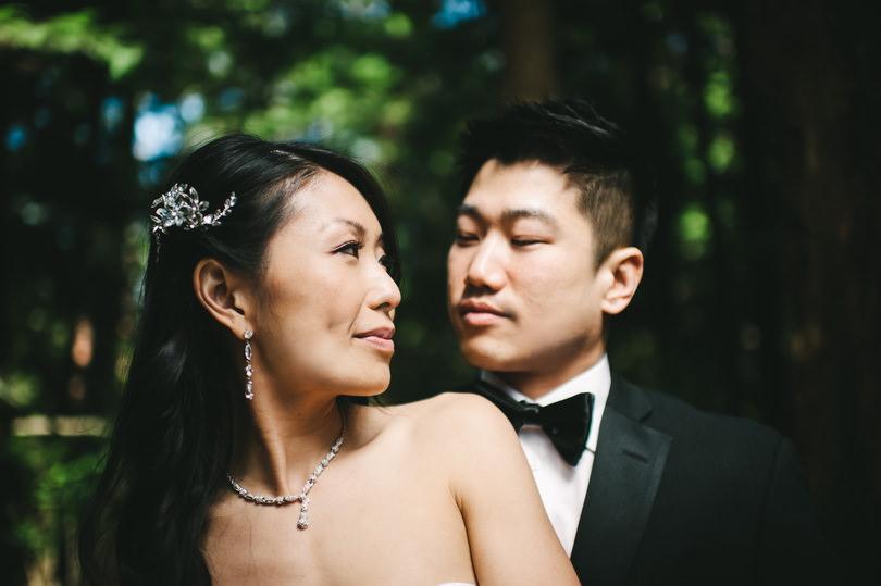 Vancouver and Destination Wedding Photographer - © Dallas Kolotylo Photography - 97