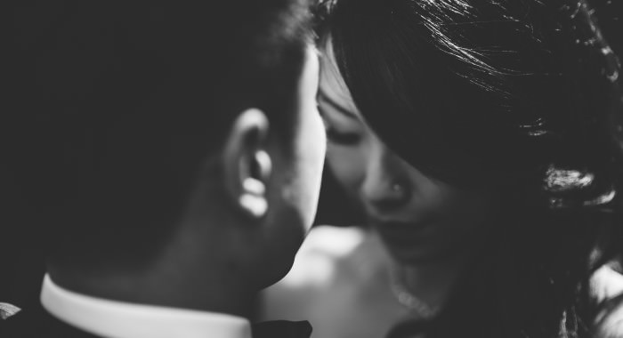 Destination and Vancouver Wedding Photographers // Glen & Valentina– Vancouver, BC