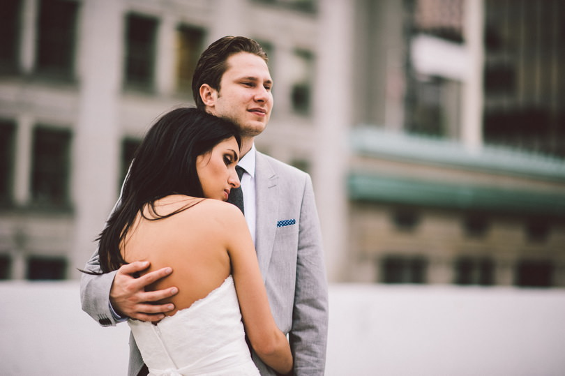 Vancouver and Destination Wedding Photographers - © Dallas Kolotylo Photography - 136