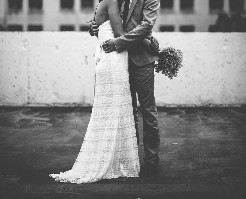 Dallas Kolotylo Photography Vancouver Wedding Photographers