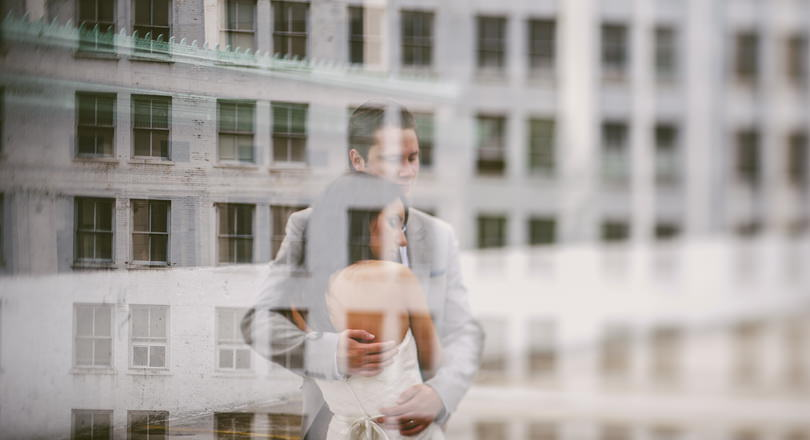 Vancouver and Destination Wedding Photographers - © Dallas Kolotylo Photography - 144