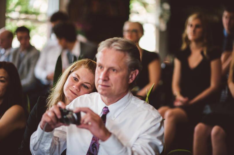 wedding venues in gastown british columbia