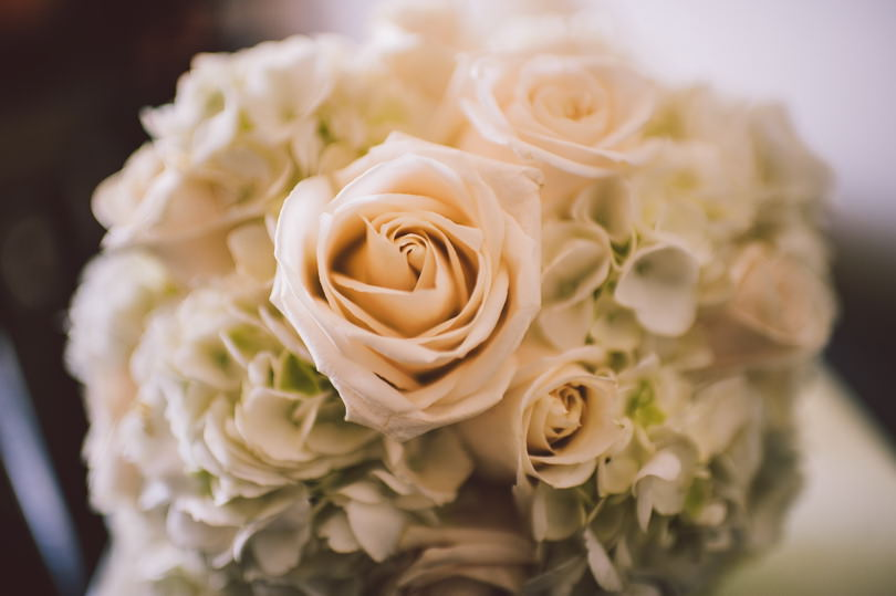 Unique Bouquet Vancouver