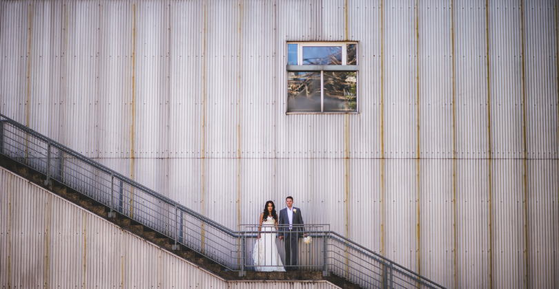 Blake & Erica - © Dallas Kolotylo Photography - 586