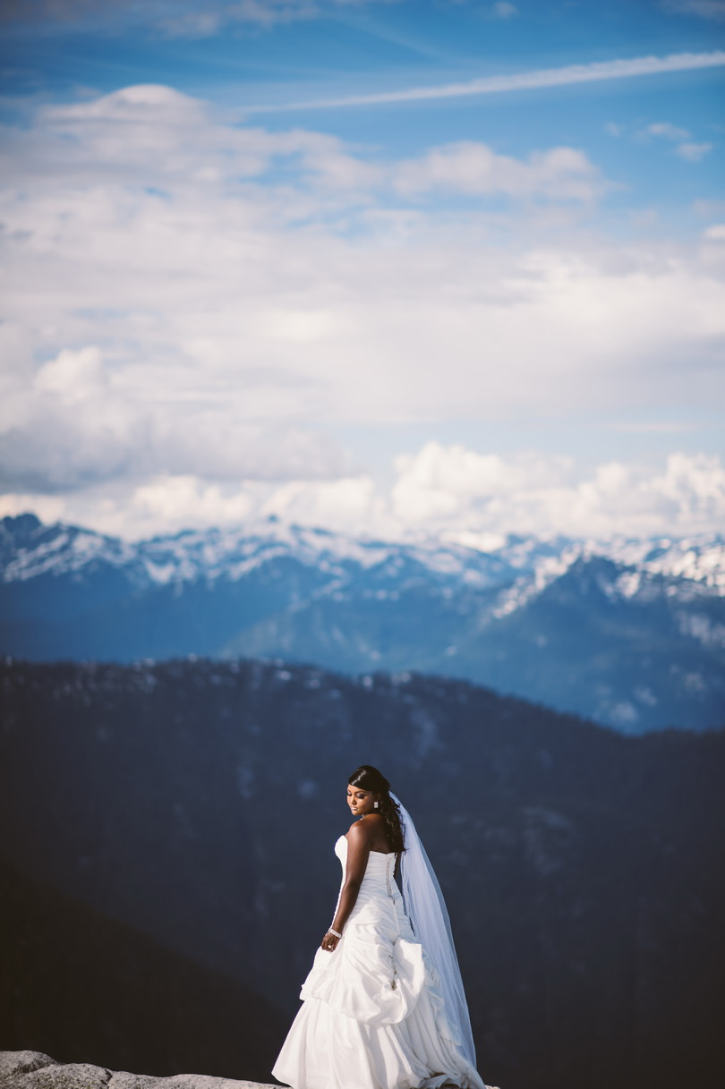 top wedding photography of 2013