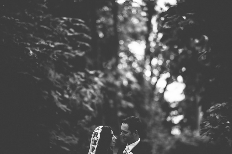 Christian & Tara - © Dallas Kolotylo Photography - 761