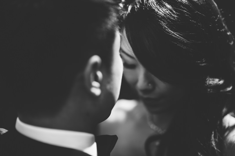 Dallas Kolotylo Photography - Vancouver & Destination Wedding Photographers - Glen & Valentina - 61
