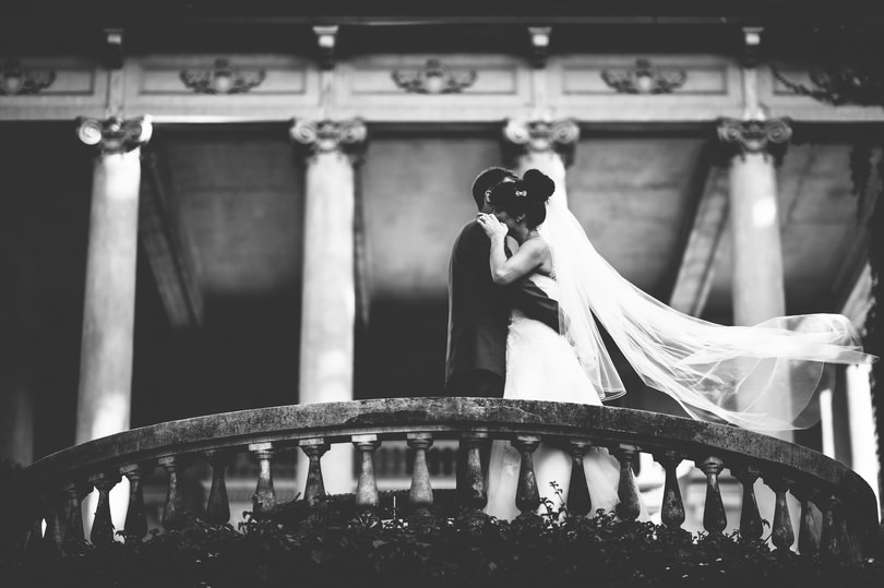 top wedding photographs of 2013