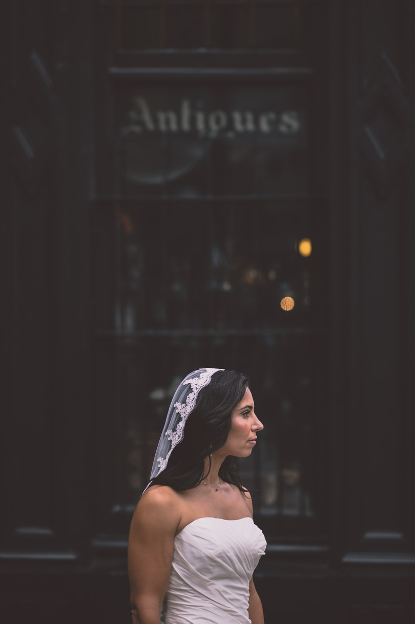 Wedding photographers in gastown, vancouver bc canada