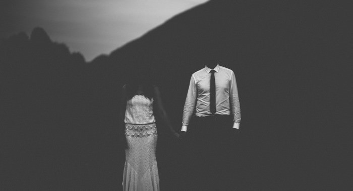 A few of our favourites from 2013 // Dallas Kolotylo Photography - Vancouver wedding photographers