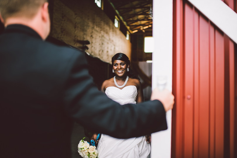 documentary wedding photographers Vancouver
