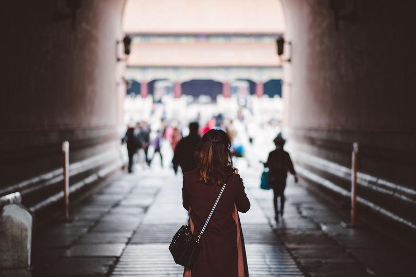China Nov 2013 - 256