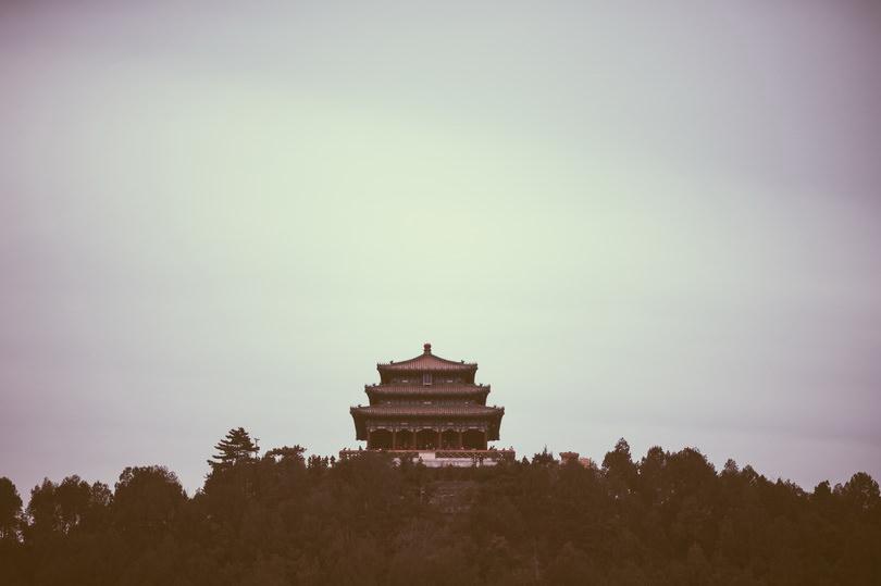 China Nov 2013 - 312