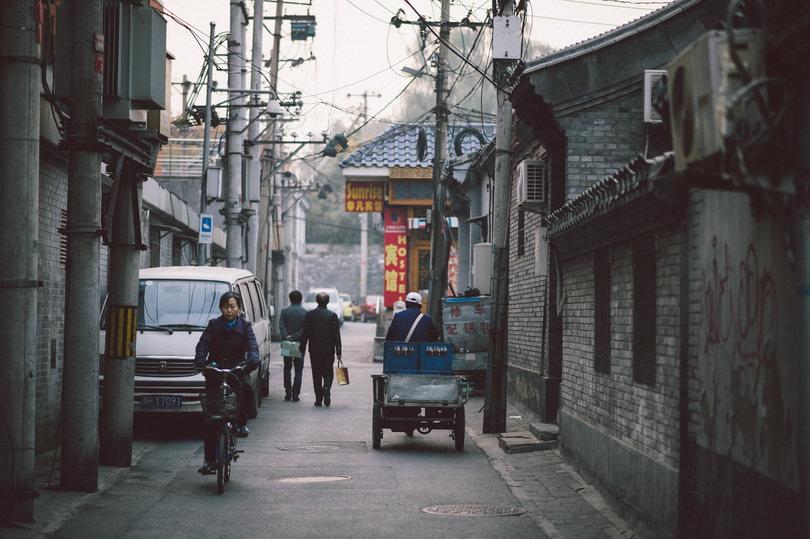China Nov 2013 - 36