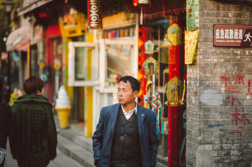 Destination Wedding and Travel Photographer28