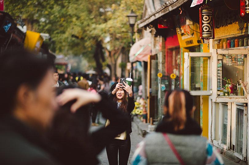 Destination Wedding and Travel Photographer29