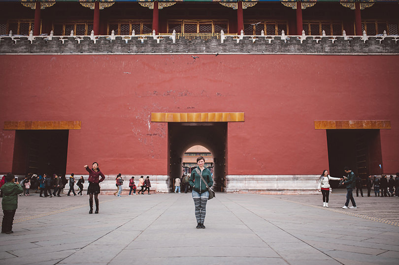 Destination Wedding and Travel Photographer38