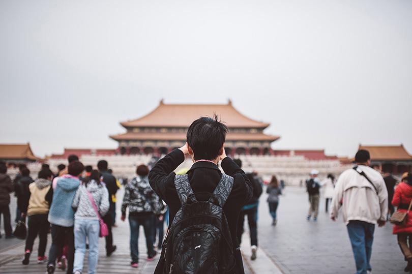 Destination Wedding and Travel Photographer47