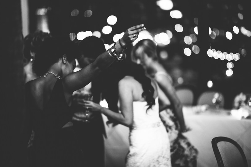 Blake & Erica - © Dallas Kolotylo Photography - 1131
