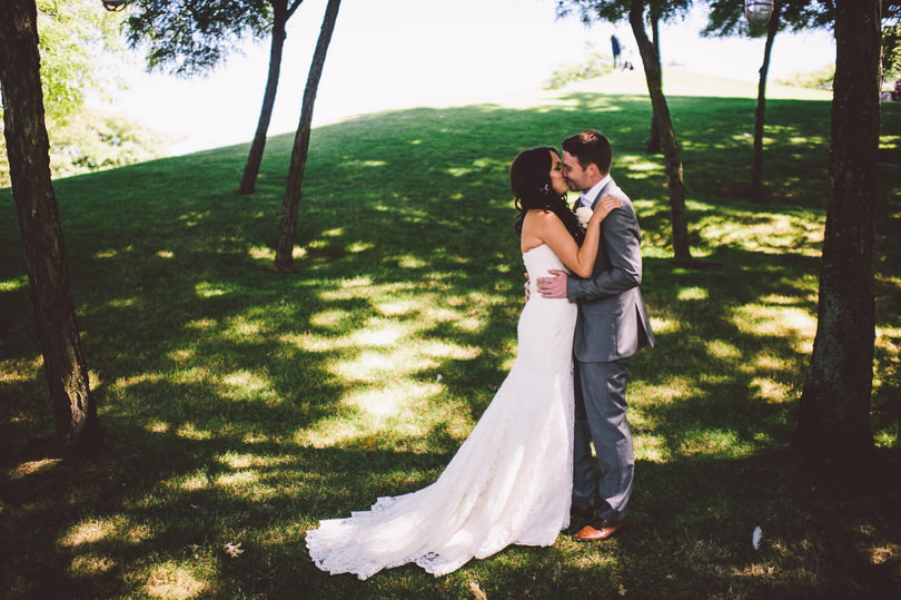 Blake & Erica - © Dallas Kolotylo Photography - 476