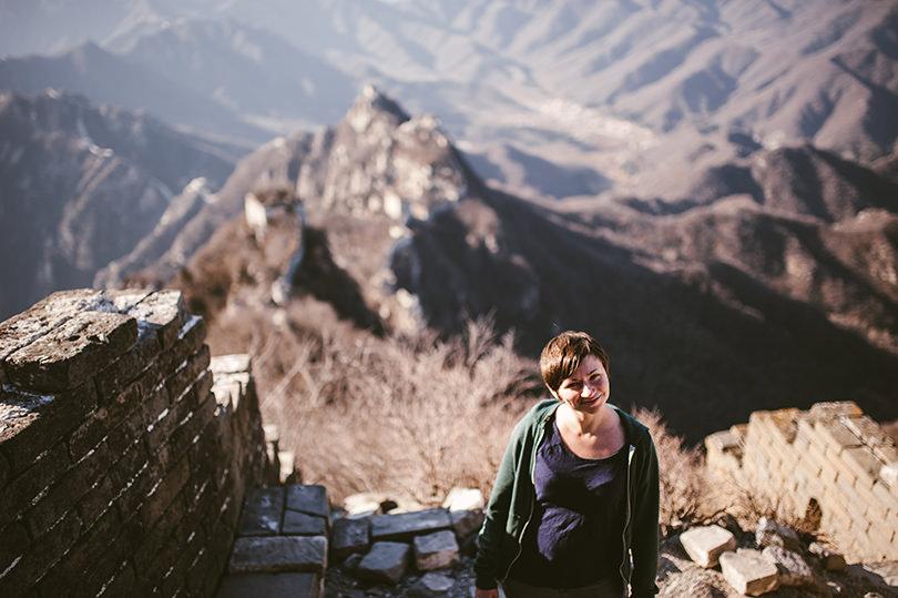 Destination Wedding and Travel Photographer17