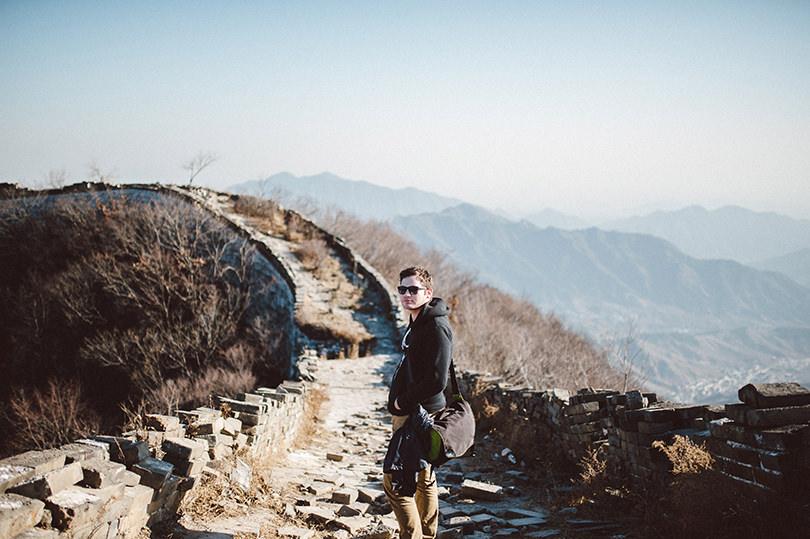 Destination Wedding and Travel Photographer24