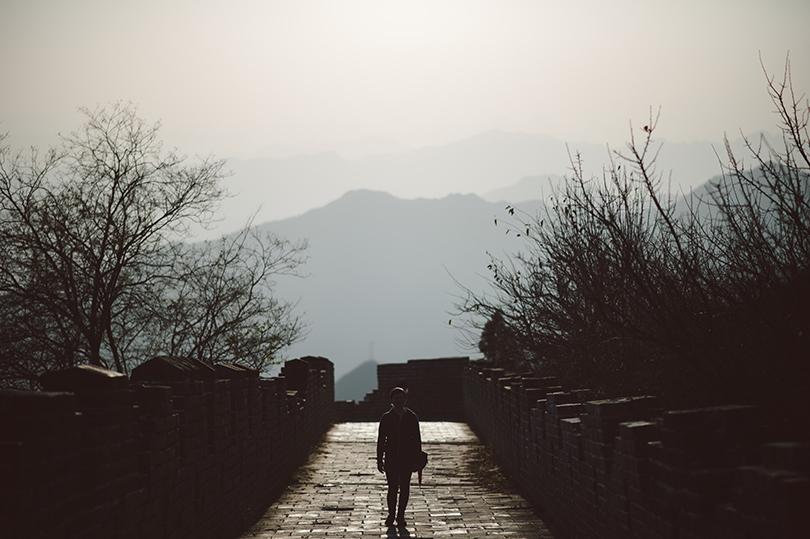 Destination Wedding and Travel Photographer32